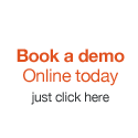 Book a mileage capture demo today