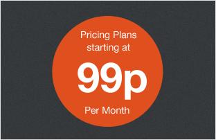 Price plan 1