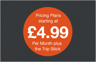 Price plan 3